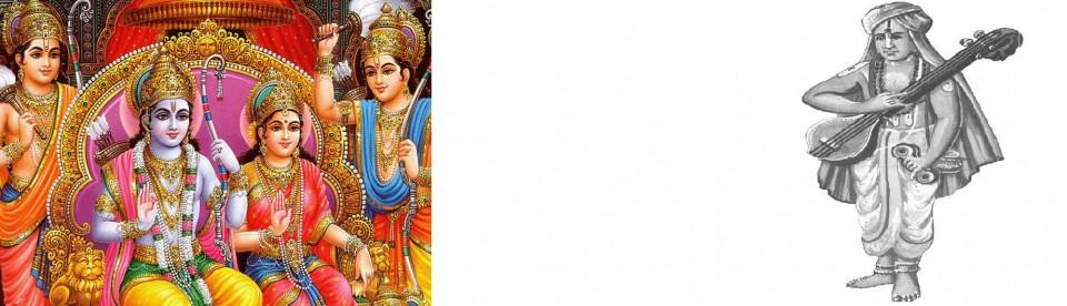 Dasa sahitya (ದಾಸ ಸಾಹಿತ್ಯ)